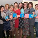 Обучение Монтессори-педагогов в Перми (МШ Незабудки)