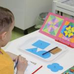 Подготовка ребенка к школе в Перми в МШ Незабудки