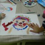 Частная начальная школа Незабудки в Перми