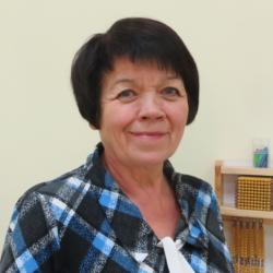 Фото Ануфриева Е.В.