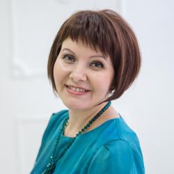 Сабурова